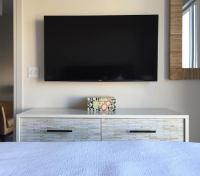TV Mounting huntington Beach