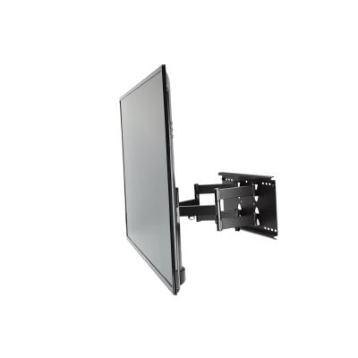 full motion articulating mount